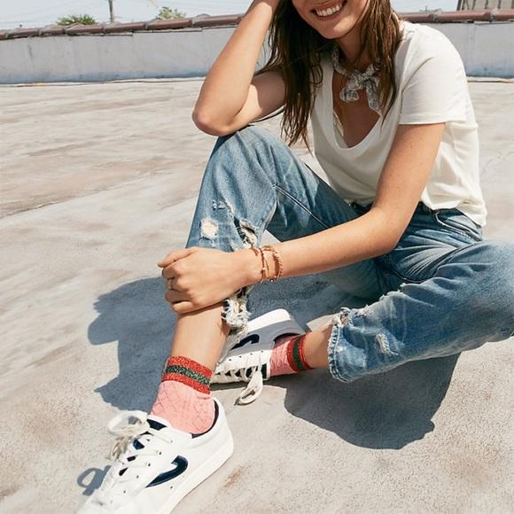 93b435fd4 Tretorn Nylite Plus Sneakers. M_5a3a7c4f36b9dee8850427fe